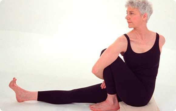 Причины Резкого Похудения У Женщин При Климаксе. Лишний вес при климаксе: как сбросить набранные килограммы